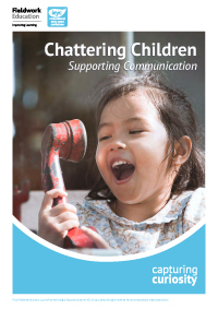 Chattering_Children_IEYC_v2.jpg