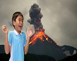 Grenn-screen-of-volcano-eruption_v1.jpg