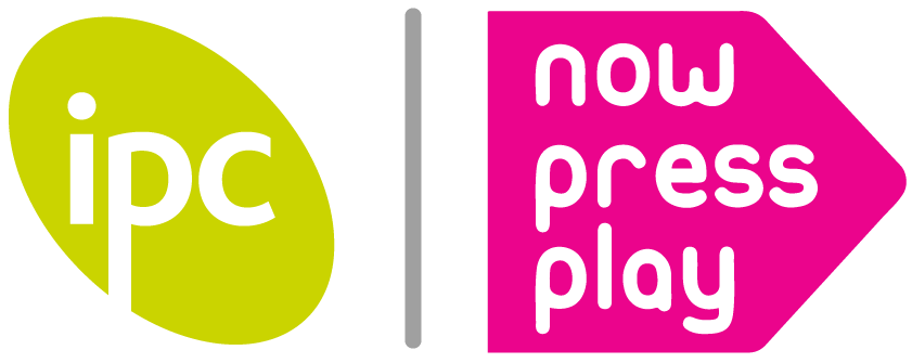 co-brand-NPP.png