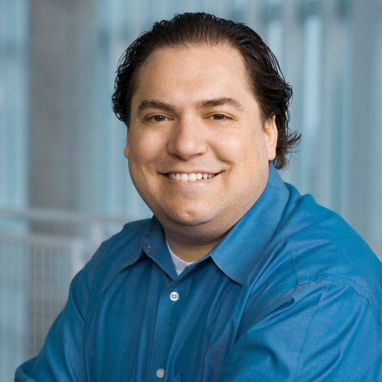 Steve Dembo Website